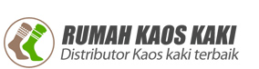 Distributor Kaos Kaki | Grosir Kaos Kaki Pabrikan