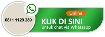 chat dengan kami